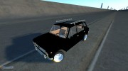 ВАЗ-2102 for BeamNG.Drive miniature 1