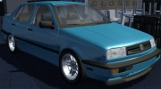 Volkswagen Vento MK3 for Street Legal Racing Redline miniature 1