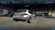 Subaru Impreza GRB for Street Legal Racing Redline miniature 3