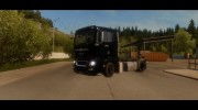 Realistic Color Correction for Euro Truck Simulator 2 miniature 6