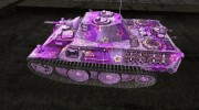 Шкурка для VK1602 Leopard for World Of Tanks miniature 2