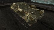 Шкурка для Объект 704 for World Of Tanks miniature 3