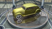 Enhanced wheels retexture for Mafia: The City of Lost Heaven miniature 23