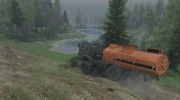 Острова for Spintires 2014 miniature 7