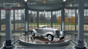 Real Car Facing mod (version 1.6) replay for Mafia: The City of Lost Heaven miniature 29