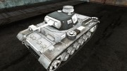 PzKpfw III 06 for World Of Tanks miniature 1
