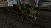 шкурка для T40 №2 for World Of Tanks miniature 5