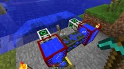 BuildCraft 3 for Minecraft miniature 5