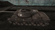 T28 Prototype for World Of Tanks miniature 2