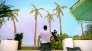 Rocket Launcher из Unreal Tournament 2003 for GTA Vice City miniature 9