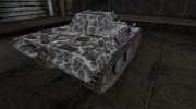 VK1602 Leopard 22 for World Of Tanks miniature 4
