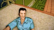Photocamera with Selfie! v2.0 for GTA Vice City miniature 3