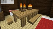 Decorative Blocks for Minecraft miniature 5