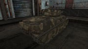 M6 for World Of Tanks miniature 4