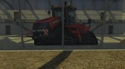 Under The Sign Of The Castle v1.0 Multifruit for Farming Simulator 2013 miniature 18