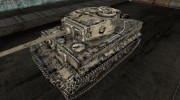 PzKpfw VI Tiger vavan333 for World Of Tanks miniature 1