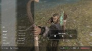 Dawnguard Arrow Crafting for Vanilla Skyrim для TES V: Skyrim миниатюра 12