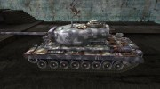 T30 for World Of Tanks miniature 2
