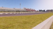 Oran Park for GTA 4 miniature 8