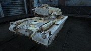 Т-29 for World Of Tanks miniature 4