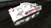 VK1602 Leopard 3 для World Of Tanks миниатюра 1