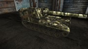Т92 for World Of Tanks miniature 5