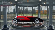 Real Car Facing mod (version 1.6) replay for Mafia: The City of Lost Heaven miniature 36