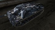 JagdPzIV 6 for World Of Tanks miniature 1