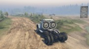 МАЗ 501 for Spintires 2014 miniature 10