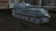VK4502(P) Ausf B 13 for World Of Tanks miniature 5