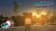 Remastered Graphics 0.6 for GTA Vice City miniature 1