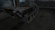 JagdPanther 14 для World Of Tanks миниатюра 4