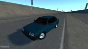 ВАЗ-21099 for BeamNG.Drive miniature 1