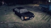 BMW 750Li E38 for Spintires 2014 miniature 6