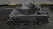 Ремоделинг для VK 2801 для World Of Tanks миниатюра 2