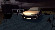 Nissan Silvia S15 for Street Legal Racing Redline miniature 2