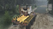 Дороти for Spintires 2014 miniature 5