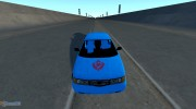 ВАЗ-21123 for BeamNG.Drive miniature 2