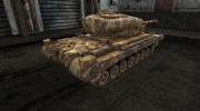 Т30 RussianBasterd for World Of Tanks miniature 4