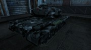 Т29 от yZiel for World Of Tanks miniature 4