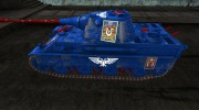 Panther II for World Of Tanks miniature 2