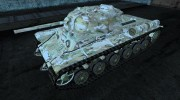 КВ-1С for World Of Tanks miniature 1