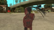 Sektor for GTA San Andreas miniature 2
