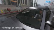 Rain Enhancement Effects 1.5 for GTA 5 miniature 3