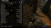 SkyUI 5.1 for TES V: Skyrim miniature 5