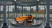 Real Car Facing mod (version 1.6) replay for Mafia: The City of Lost Heaven miniature 25