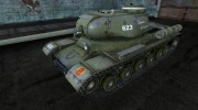 ИС VakoT for World Of Tanks miniature 1