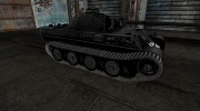 Panther для World Of Tanks миниатюра 5