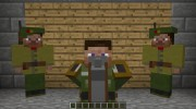 World War Two Pack для Flans Mod for Minecraft miniature 22