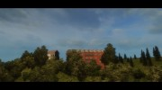 Realistic Color Correction for Euro Truck Simulator 2 miniature 3